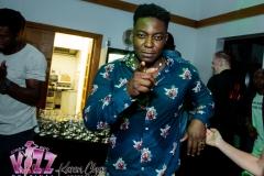 Sat-Evening-Awards-Party-Xtras-15