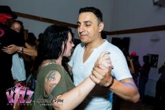 Sat-Evening-Awards-Party-Xtras-17