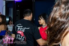 Sat-Evening-Awards-Party-Xtras-21