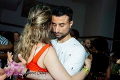 Sat-Evening-Awards-Party-Xtras-7