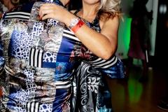 Sat-Evening-Awards-Party_-14