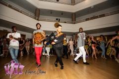 Sat-Evening-Awards-Party_-162
