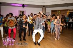 Sat-Evening-Awards-Party_-167