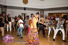 Sat-Evening-Awards-Party_-170