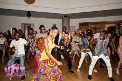 Sat-Evening-Awards-Party_-171