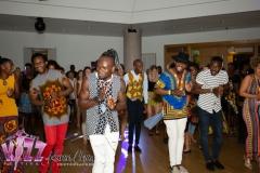 Sat-Evening-Awards-Party_-172
