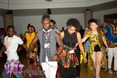 Sat-Evening-Awards-Party_-173