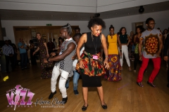 Sat-Evening-Awards-Party_-174