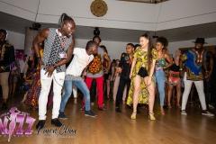Sat-Evening-Awards-Party_-175