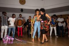 Sat-Evening-Awards-Party_-177