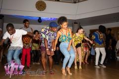 Sat-Evening-Awards-Party_-180