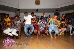 Sat-Evening-Awards-Party_-181