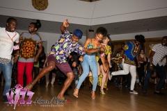 Sat-Evening-Awards-Party_-183