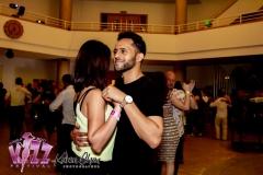 Sat-Evening-Awards-Party_-40