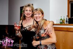 Sat-Evening-Awards-Party_-42