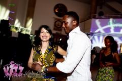 Sat-Evening-Awards-Party_-48