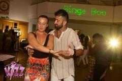 Sat-Evening-Awards-Party_-54