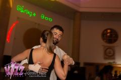 Sat-Evening-Awards-Party_-55