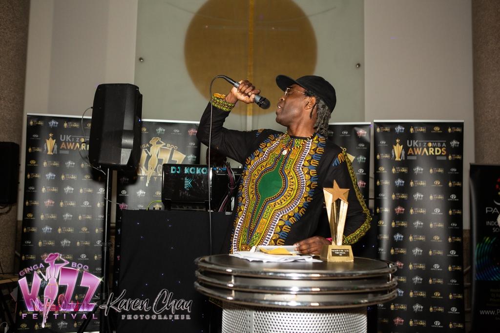Sat-Evening-Awards-Party_-100
