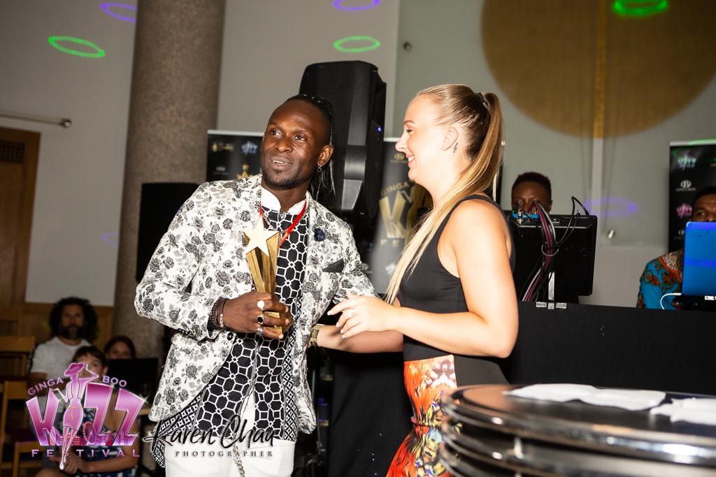 Sat-Evening-Awards-Party_-91