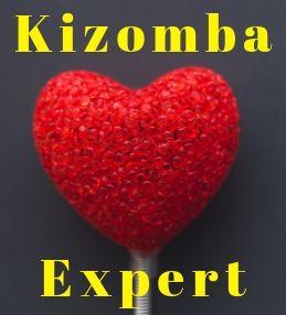 #KizombaExpert